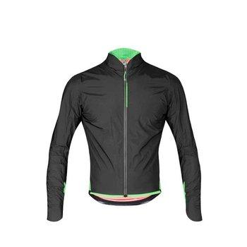 Q36-5 Q36.5 R.Shell Rain Jacket