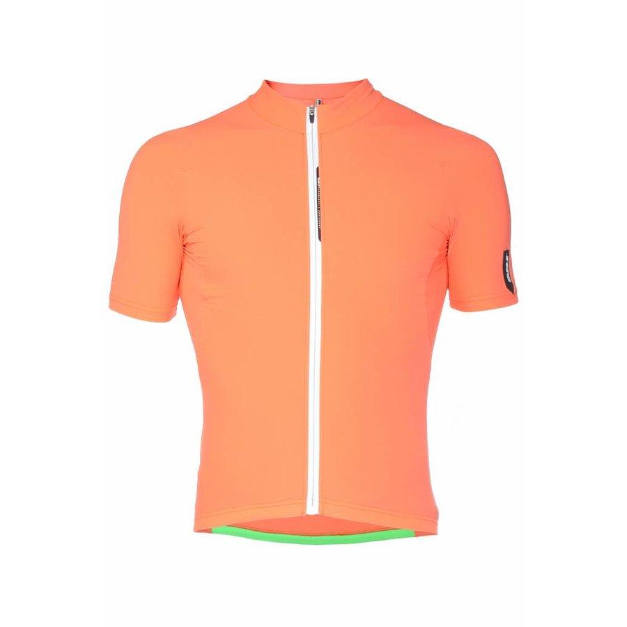 Q36.5 L1 Jersey - Orange