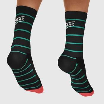MAAP Maap Breton Sock