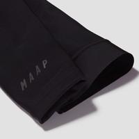 MAAP Base Arm Warmer