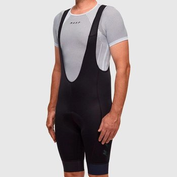 MAAP MAAP 22 Degree Team Bib Short