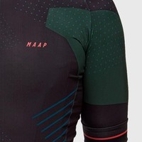 MAAP 22 Degree Team Jersey
