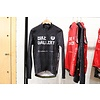 PEDLA Bike Gallery DataKNIT Longsleeve