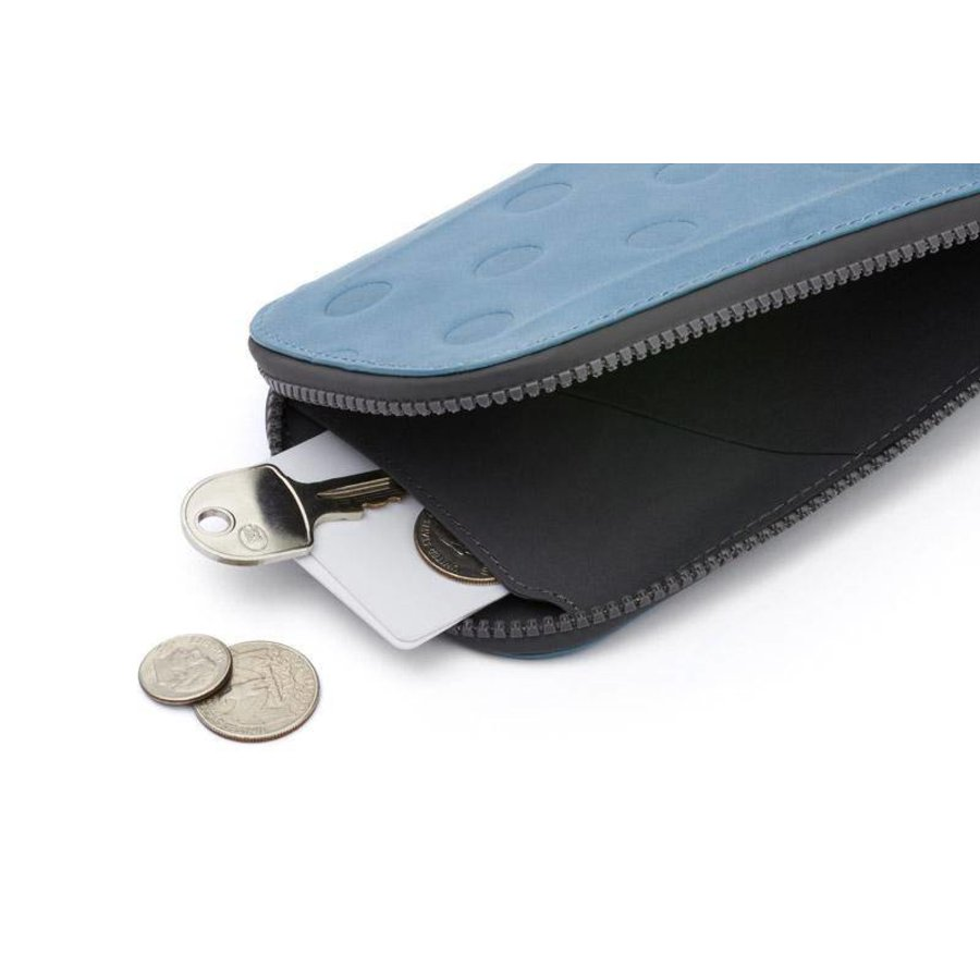 MAAP/Bellroy All Conditions Phone Pocket
