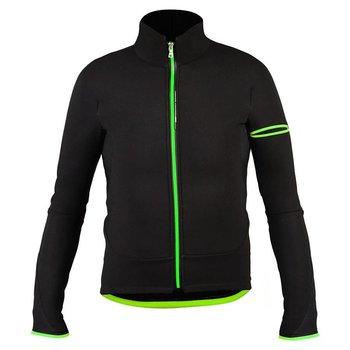 Q36-5 Q36.5 Termica Jacket