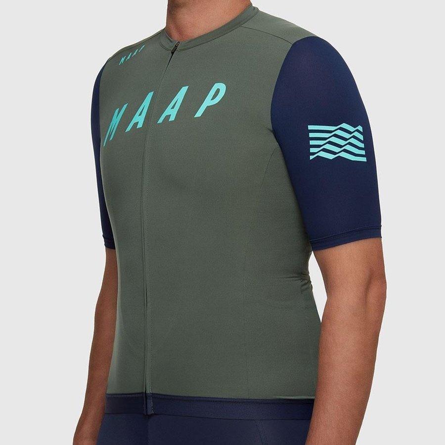 MAAP State Pro Base Jersey