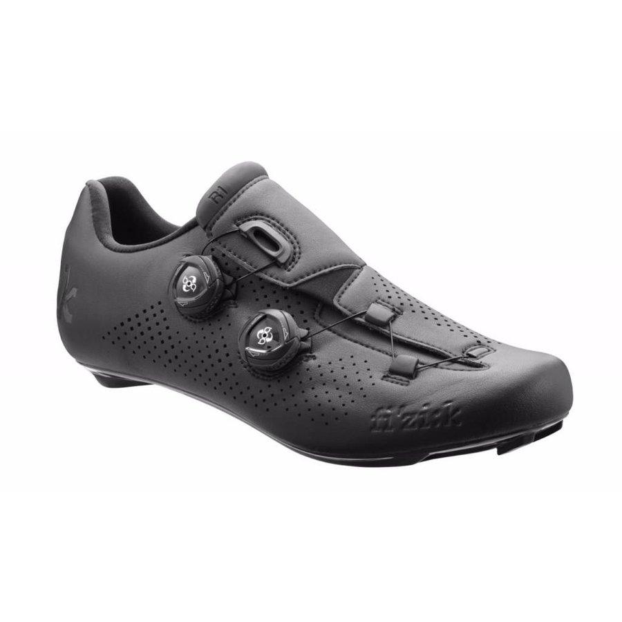 Fizik R1 Shoe