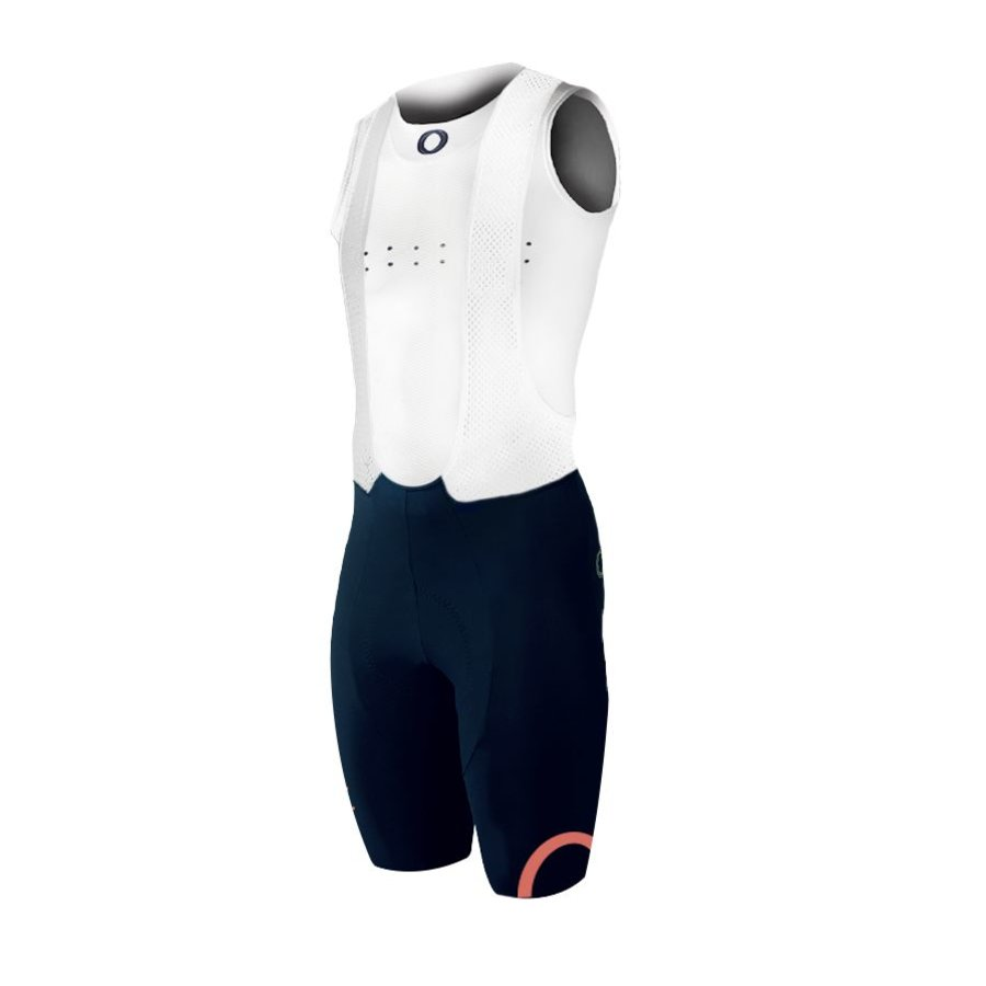 PEDLA Superfit Loops Bib