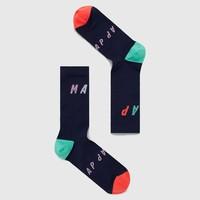 Maap Pulse Sock