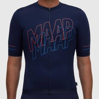 MAAP Pro Motion Jersey