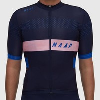 MAAP Course Pro Jersey