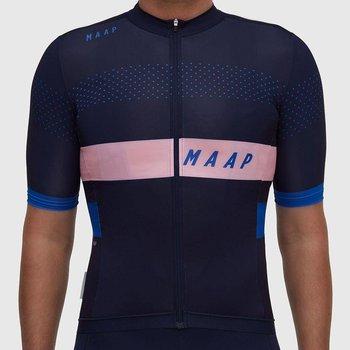 MAAP MAAP Course Pro Jersey