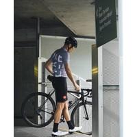 2018 Bike Gallery x Q36.5 Jersey