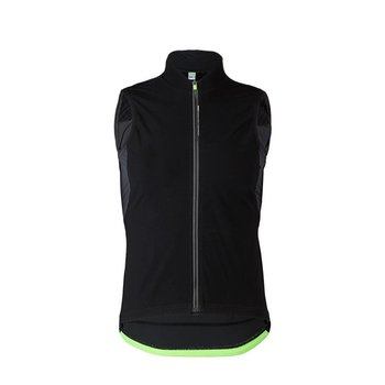 Q36-5 Q36.5 L1 Essential Vest