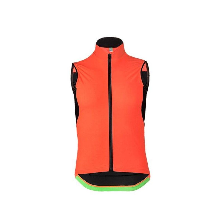 Q36.5 L1 Essential Vest