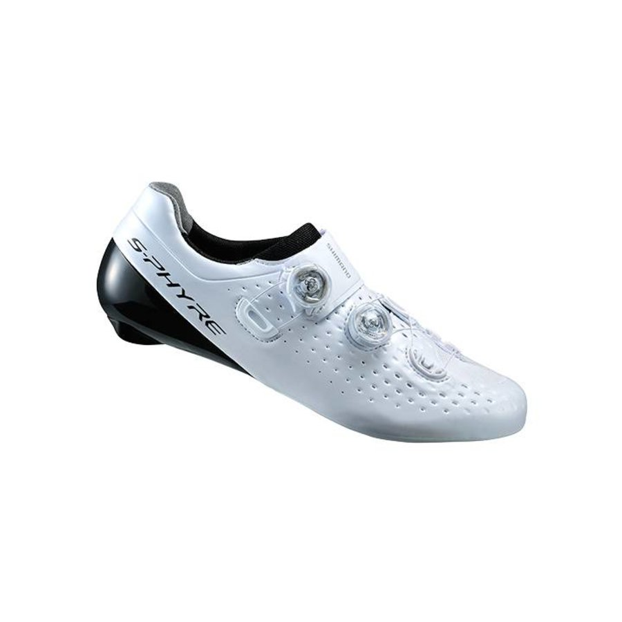 SHIMANO S-Phyre Road Shoes