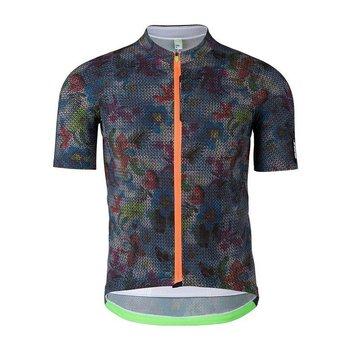 Q36-5 Q36.5 Hawaii L1 Short Sleeve Jersey