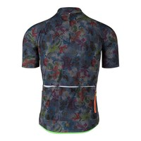 Q36.5 Hawaii L1 Short Sleeve Jersey