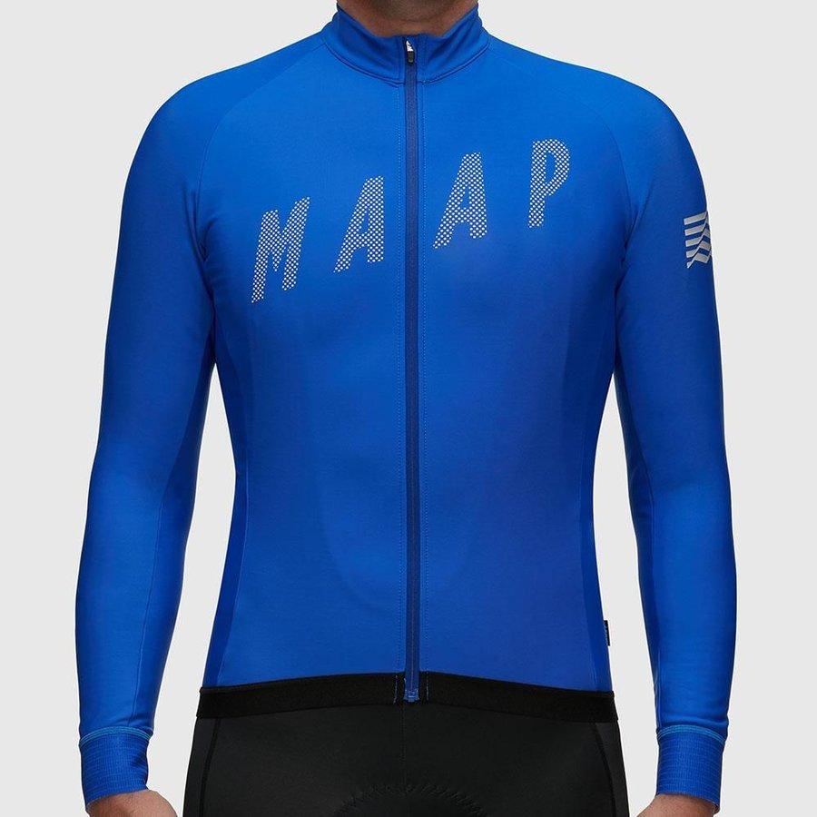 MAAP Escape Pro Winter LS Jersey