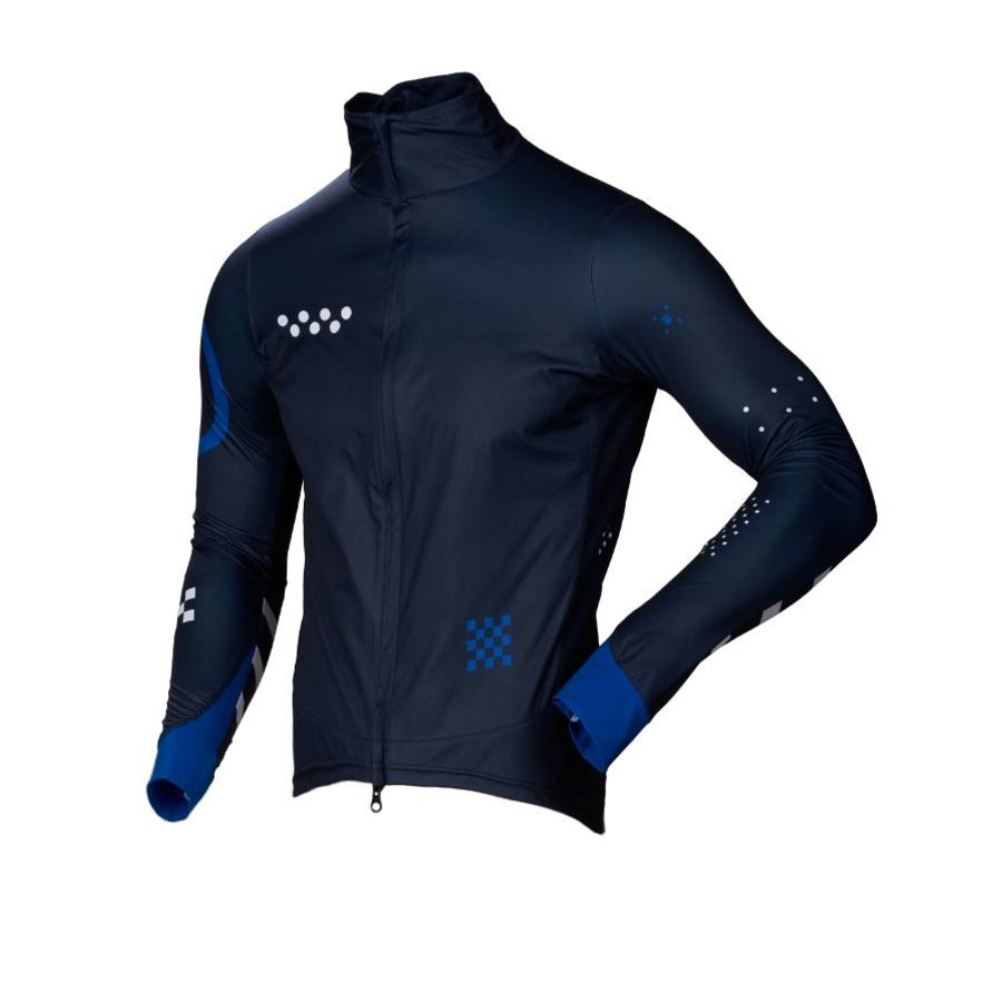 PEDLA Wilds Aquadry Jacket