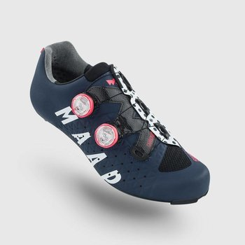 MAAP MAAP Suplest Shoe