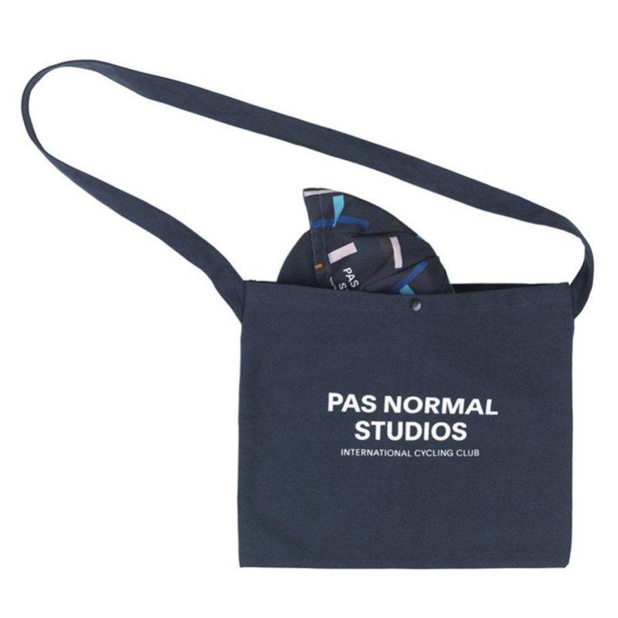 PAS NORMAL STUDIOS MUSETTE