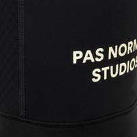 PAS NORMAL STUDIOS ESSENTIAL BIBSHORTS
