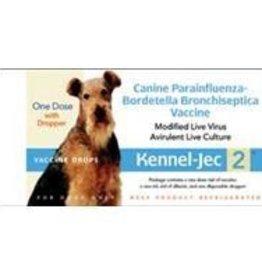 DuraVet Kennel-JEC 2 Intra-Nasal Vaccine