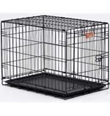 "42"" Single Door Contour Crate 42"" x 28 x 30"