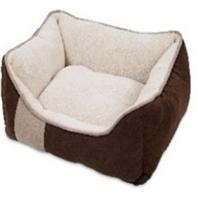 24x20 CLASSIC LOUNGER BED