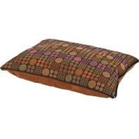 27x36 DOG PILLOW BED