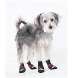 Small All Weather Dog Boot