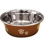 16oz Copper Dish
