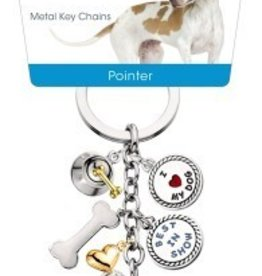 Little Gifts Key Chain Pointer