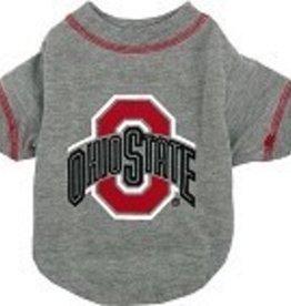 OSU Shirt  - All