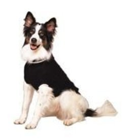 XL Black Sweater