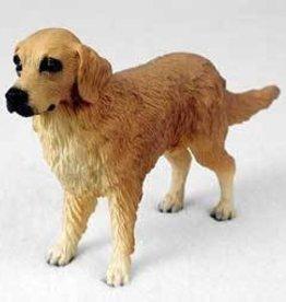 My Dog Small - Golden Retriever