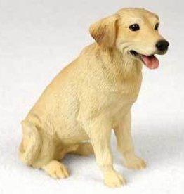 My Dog Small - Lab/Yellow