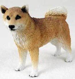 My Dog Small - Shiba Inu