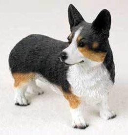 My Dog Small - Welsh Corgi Cardigan