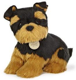 Flopsie Yorky Puppy Cut-Large