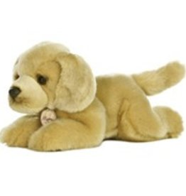 Miyoni Golden Retriever-Large