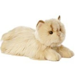Miyoni Persian Cat-Large