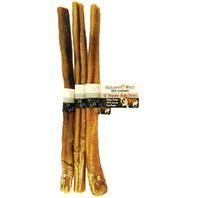 "12"" Odor Free Bully Stick"