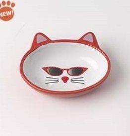 Mon Ami - Oval Gigi Dish - 5.3 oz