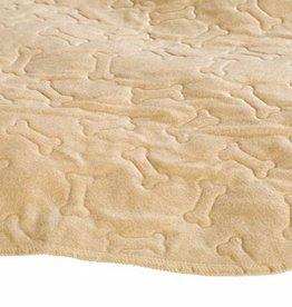 Waterproof Pad, Large  33x21  Tan