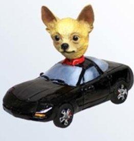 Sports Car Doogie Body