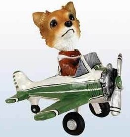 Doogie Body-Airplane