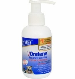 Zymox 8 oz Oral Care Therapy Water Additive