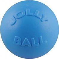 """8"""" Bounce-N-Play Jolly Ball"""